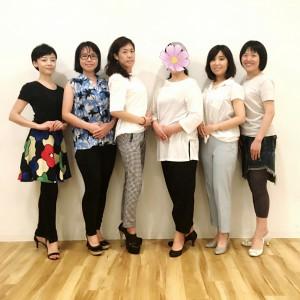 BeautyPlus_20160823005818_save